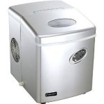 Emerson IM90 portable ice maker