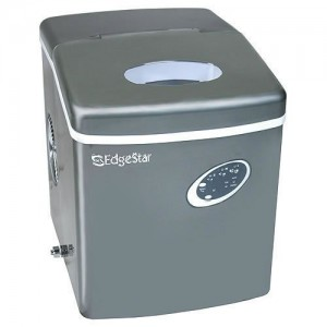 edgestar-IP210TI-portable-ice-maker
