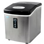 newair-AI-100SS-portable-Ice-Maker-review