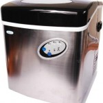 newair-AI-200SS-portable-Ice-Maker
