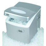 IM-101-countertop-compact review